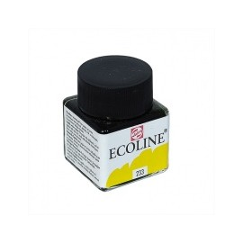EKOLINE 30 ML 233 CHARTREUSE