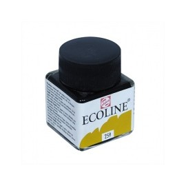 EKOLINE 30 ML 259 SAND YELLOW