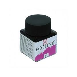 EKOLINE 30 ML 337 MAGENTA