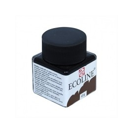 EKOLINE 30 ML 416 SEPIA