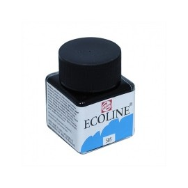 EKOLINE 30 ML 505 ULTRAMARINE