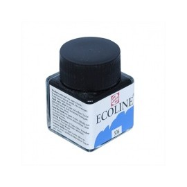 EKOLINE 30 ML 506 ULTRAMARINE DEEP