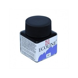 EKOLINE 30 ML 507 ULTRAMARINE VIOLET
