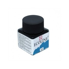 EKOLINE 30 ML 522 TURQOISE BLUE