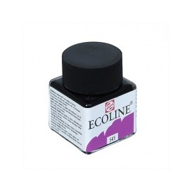 EKOLINE 30 ML 545 RED VIOLET