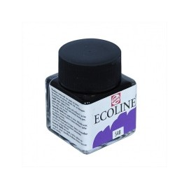 EKOLINE 30 ML 548 BLUE VIOLET