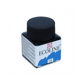 EKOLINE 30 ML 578 SKY BLUE