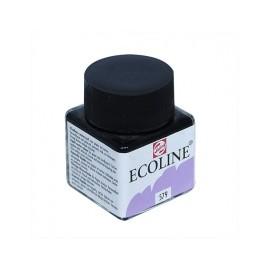EKOLINE 30 ML 579 PASTEL VIOLET