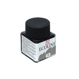 EKOLINE 30 ML 718 WARM GREY
