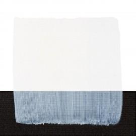 MAIMERI ACRILICO 200 ML 020 ZINC WHITE